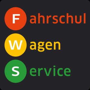 FWS-Logo-web
